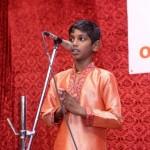 Children Talent Show & Vanasda Parba 129
