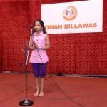 Children Talent Show & Vanasda Parba 130