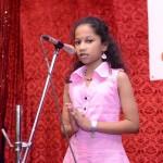Children Talent Show & Vanasda Parba 131