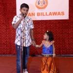Children Talent Show & Vanasda Parba 134