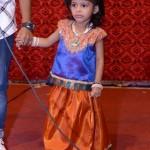 Children Talent Show & Vanasda Parba 135