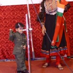 Children Talent Show & Vanasda Parba 136