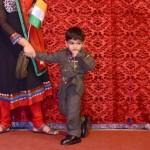 Children Talent Show & Vanasda Parba 137