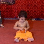 Children Talent Show & Vanasda Parba 138