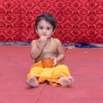 Children Talent Show & Vanasda Parba 139