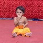 Children Talent Show & Vanasda Parba 140