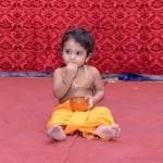 Children Talent Show & Vanasda Parba 141