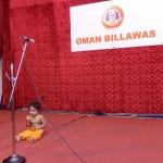 Children Talent Show & Vanasda Parba 142