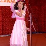 Children Talent Show & Vanasda Parba 143