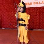 Children Talent Show & Vanasda Parba 144