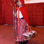Children Talent Show & Vanasda Parba 145