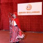 Children Talent Show & Vanasda Parba 146