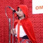 Children Talent Show & Vanasda Parba 147
