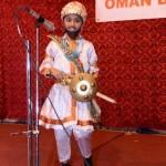 Children Talent Show & Vanasda Parba 148