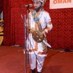 Children Talent Show & Vanasda Parba 149
