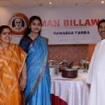 Children Talent Show & Vanasda Parba 15
