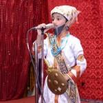 Children Talent Show & Vanasda Parba 151