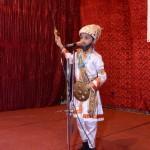 Children Talent Show & Vanasda Parba 152