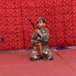 Children Talent Show & Vanasda Parba 154