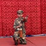 Children Talent Show & Vanasda Parba 155