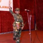 Children Talent Show & Vanasda Parba 157