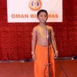 Children Talent Show & Vanasda Parba 158
