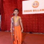Children Talent Show & Vanasda Parba 159