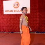 Children Talent Show & Vanasda Parba 160