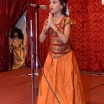 Children Talent Show & Vanasda Parba 162