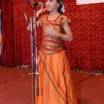 Children Talent Show & Vanasda Parba 163