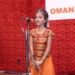 Children Talent Show & Vanasda Parba 164