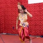 Children Talent Show & Vanasda Parba 165