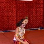 Children Talent Show & Vanasda Parba 166