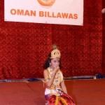 Children Talent Show & Vanasda Parba 168