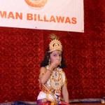 Children Talent Show & Vanasda Parba 169