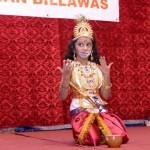 Children Talent Show & Vanasda Parba 170