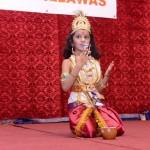 Children Talent Show & Vanasda Parba 171