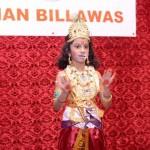 Children Talent Show & Vanasda Parba 173