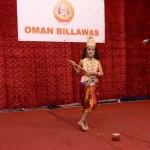 Children Talent Show & Vanasda Parba 174