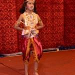 Children Talent Show & Vanasda Parba 175