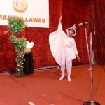 Children Talent Show & Vanasda Parba 178