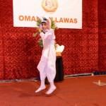 Children Talent Show & Vanasda Parba 179