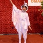 Children Talent Show & Vanasda Parba 180