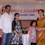 Children Talent Show & Vanasda Parba 18