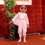 Children Talent Show & Vanasda Parba 181