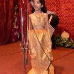 Children Talent Show & Vanasda Parba 184