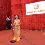 Children Talent Show & Vanasda Parba 185