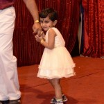 Children Talent Show & Vanasda Parba 186