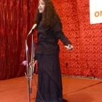 Children Talent Show & Vanasda Parba 187