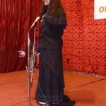 Children Talent Show & Vanasda Parba 188